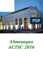 Almanaque-ACISC-2016