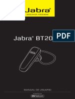 Jabra Bt2045 Um Es 2