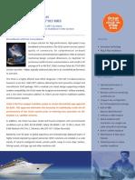 OrSat-Digital.pdf