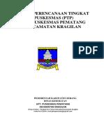 FORM PTP.docx