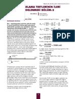 TOPRAKLAMA SERİ 1.pdf