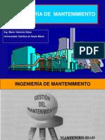 1 FASE.pdf