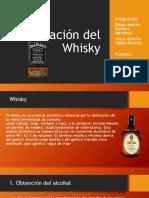 Whisky.pptx