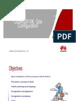 7- Qos Configuration ISSUE1.0.pdf