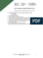 Upload new software to CCU.pdf