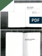 TRAVERSO_Enzo_Passados_assombrados_desprovidos_utopias.pdf