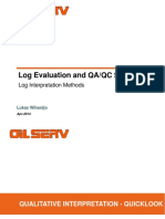 10.-Log Interpretation Methods_lw.pdf