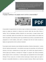 lucas_banzoli_a_igreja_cata_lica_e_os_papas_eram_c.pdf