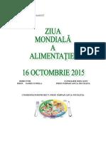 ziua_alimentatiei.doc