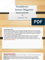 2nd lesson.pdf