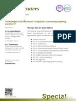 IoT-connect.pdf