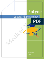 DOC-20181117-WA0001.pdf