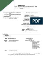 Conditii Pentru Postere (1)