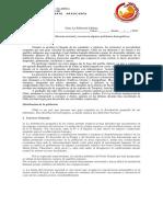 Guía FD3.docx