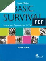 Basic-Survival-New-Edition-pdf.pdf