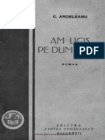 Am ucis pe Dumneze_C Ardeleanu.pdf