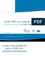 20180521_apresentacao_paulobota