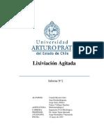 Lixiviacion_Agitada.docx