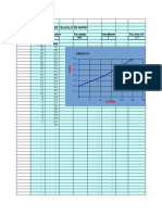 tabla para calcular notas.xls