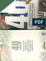 Livro Scanneado - Contribuições Pessoais para Sustentabilidade..pdf