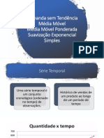 pdf Aula 20032019