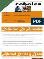 Alcoholes.pptx
