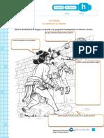 articles-31361_recurso_doc.doc