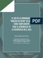 EL_USO_DE_LA_HERRAMIENTA_ANALISIS_DE_DAT.pdf