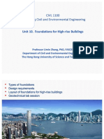 FOUNDATIONS FOR HIGHRISE BUILDINGS.pdf