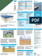 2017_seismic_eng.pdf