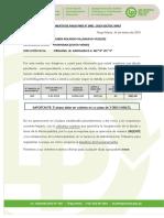 REQUERIMIENTO DE PAGO PMD 2015.docx