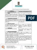 Principales diferencias entre el Convenio y el Contrato Interadministrativ1.docx