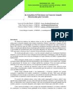 Obj-Just-Probl- Recuperação de Armaduras 2.docx