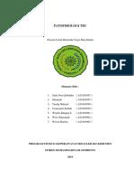 patofisiologis TBC.docx