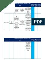 GDE N 001 Estrategia Gestion Entorno