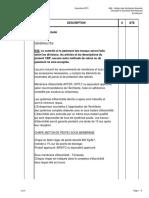 Etanchéité  OLBAPAK.pdf