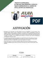 proyecto_empresarial.pptx