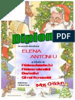 dipl_mos