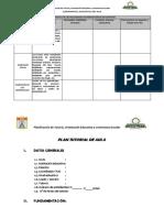 PLAN TUTORIAL DE AULA 2019.docx
