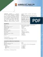 Amberlite XAD1180.PDF
