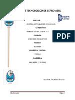 SAP_SOLIS_CRUZ_IRWIN_ANTONI_T3.pdf