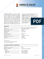 Amberlite XAD1600.PDF