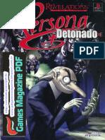 Detonado - Persona Revelation.pdf