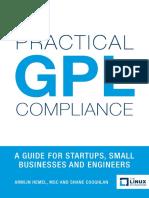 Practical_GPL_Compliance_Digital.pdf