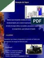 caldeiras 2005.pdf
