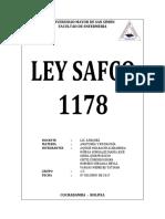 LEY SAFCO.docx