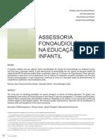 3750-10760-1-PB.pdf