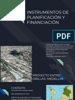 INSTRUMENTOS DE PLANIFICACIÓN Y FINANCIACIÓN.pdf