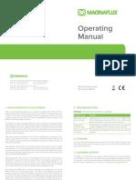 QB1 Quick Break Tester - Operating Manual - Jun18.pdf