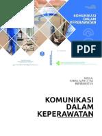 Komunikasi-dalam-Keperawatan-Komprehensif.doc